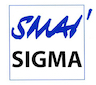 logo_sigma_5.jpg